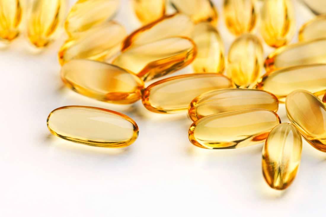 dap mat na vitamin e qua dem co tot khong hinh anh 3